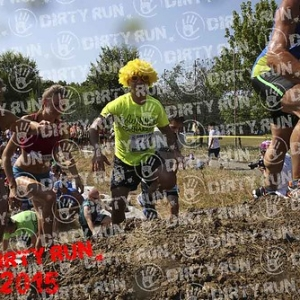 """DIRTYRUN2015_POZZA1_133 copia • <a style=""""font-size:0.8em;"""" href=""""http://www.flickr.com/photos/134017502@N06/19227418724/"""" target=""""_blank"""">View on Flickr</a>"""