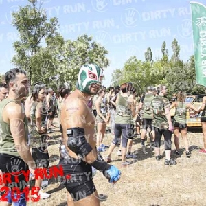 """DIRTYRUN2015_PARTENZA_096 • <a style=""""font-size:0.8em;"""" href=""""http://www.flickr.com/photos/134017502@N06/19228704783/"""" target=""""_blank"""">View on Flickr</a>"""