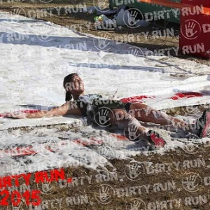 """DIRTYRUN2015_ARRIVO_0159 • <a style=""""font-size:0.8em;"""" href=""""http://www.flickr.com/photos/134017502@N06/19230903864/"""" target=""""_blank"""">View on Flickr</a>"""