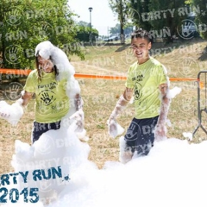 """DIRTYRUN2015_KIDS_729 copia • <a style=""""font-size:0.8em;"""" href=""""http://www.flickr.com/photos/134017502@N06/19585016929/"""" target=""""_blank"""">View on Flickr</a>"""