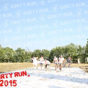 """DIRTYRUN2015_ARRIVO_0046 • <a style=""""font-size:0.8em;"""" href=""""http://www.flickr.com/photos/134017502@N06/19665613480/"""" target=""""_blank"""">View on Flickr</a>"""