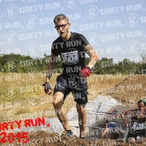 """DIRTYRUN2015_POZZA2_059 • <a style=""""font-size:0.8em;"""" href=""""http://www.flickr.com/photos/134017502@N06/19825019916/"""" target=""""_blank"""">View on Flickr</a>"""