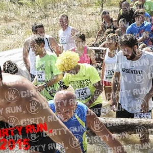 """DIRTYRUN2015_POZZA1_253 copia • <a style=""""font-size:0.8em;"""" href=""""http://www.flickr.com/photos/134017502@N06/19661976220/"""" target=""""_blank"""">View on Flickr</a>"""