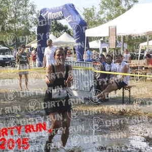 """DIRTYRUN2015_PALUDE_197 • <a style=""""font-size:0.8em;"""" href=""""http://www.flickr.com/photos/134017502@N06/19826501926/"""" target=""""_blank"""">View on Flickr</a>"""
