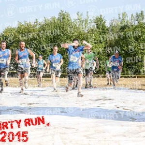 """DIRTYRUN2015_ARRIVO_0231 • <a style=""""font-size:0.8em;"""" href=""""http://www.flickr.com/photos/134017502@N06/19846089212/"""" target=""""_blank"""">View on Flickr</a>"""