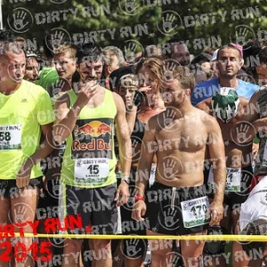 """DIRTYRUN2015_PARTENZA_058 • <a style=""""font-size:0.8em;"""" href=""""http://www.flickr.com/photos/134017502@N06/19849642435/"""" target=""""_blank"""">View on Flickr</a>"""