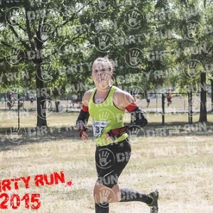 """DIRTYRUN2015_PAGLIA_074 • <a style=""""font-size:0.8em;"""" href=""""http://www.flickr.com/photos/134017502@N06/19850342435/"""" target=""""_blank"""">View on Flickr</a>"""