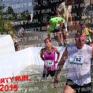 """DIRTYRUN2015_ICE POOL_291 • <a style=""""font-size:0.8em;"""" href=""""http://www.flickr.com/photos/134017502@N06/19857289321/"""" target=""""_blank"""">View on Flickr</a>"""