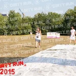 """DIRTYRUN2015_ARRIVO_0328 • <a style=""""font-size:0.8em;"""" href=""""http://www.flickr.com/photos/134017502@N06/19230782514/"""" target=""""_blank"""">View on Flickr</a>"""