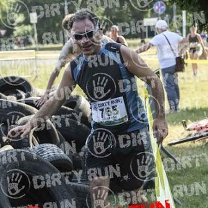 """DIRTYRUN2015_GOMME_007 • <a style=""""font-size:0.8em;"""" href=""""http://www.flickr.com/photos/134017502@N06/19231742633/"""" target=""""_blank"""">View on Flickr</a>"""
