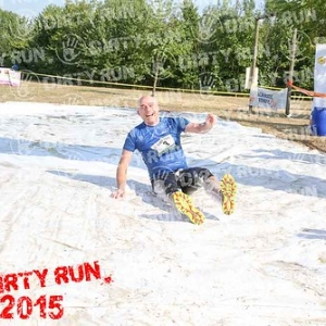 """DIRTYRUN2015_ARRIVO_0222 • <a style=""""font-size:0.8em;"""" href=""""http://www.flickr.com/photos/134017502@N06/19232601323/"""" target=""""_blank"""">View on Flickr</a>"""