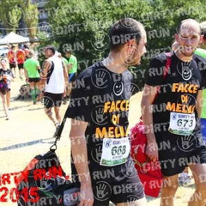 """DIRTYRUN2015_PEOPLE_045 • <a style=""""font-size:0.8em;"""" href=""""http://www.flickr.com/photos/134017502@N06/19662841539/"""" target=""""_blank"""">View on Flickr</a>"""