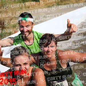 """DIRTYRUN2015_ICE POOL_063 • <a style=""""font-size:0.8em;"""" href=""""http://www.flickr.com/photos/134017502@N06/19664504800/"""" target=""""_blank"""">View on Flickr</a>"""