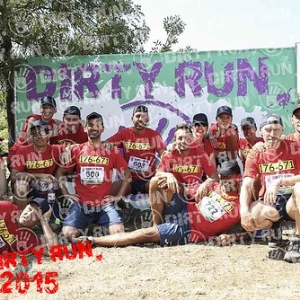"""DIRTYRUN2015_GRUPPI_112 • <a style=""""font-size:0.8em;"""" href=""""http://www.flickr.com/photos/134017502@N06/19228620803/"""" target=""""_blank"""">View on Flickr</a>"""