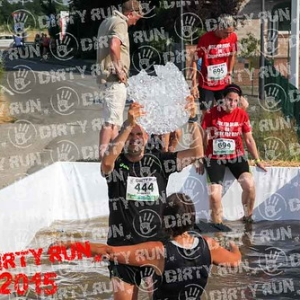 """DIRTYRUN2015_ICE POOL_035 • <a style=""""font-size:0.8em;"""" href=""""http://www.flickr.com/photos/134017502@N06/19229900974/"""" target=""""_blank"""">View on Flickr</a>"""