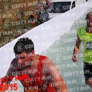 """DIRTYRUN2015_ICE POOL_161 • <a style=""""font-size:0.8em;"""" href=""""http://www.flickr.com/photos/134017502@N06/19664432970/"""" target=""""_blank"""">View on Flickr</a>"""