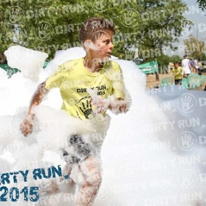 """DIRTYRUN2015_KIDS_610 copia • <a style=""""font-size:0.8em;"""" href=""""http://www.flickr.com/photos/134017502@N06/19764439842/"""" target=""""_blank"""">View on Flickr</a>"""