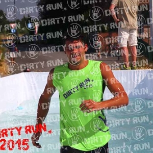 """DIRTYRUN2015_ICE POOL_583 • <a style=""""font-size:0.8em;"""" href=""""http://www.flickr.com/photos/134017502@N06/19857083561/"""" target=""""_blank"""">View on Flickr</a>"""