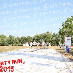 """DIRTYRUN2015_ARRIVO_0041 • <a style=""""font-size:0.8em;"""" href=""""http://www.flickr.com/photos/134017502@N06/19853638445/"""" target=""""_blank"""">View on Flickr</a>"""