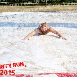 """DIRTYRUN2015_ARRIVO_0218 • <a style=""""font-size:0.8em;"""" href=""""http://www.flickr.com/photos/134017502@N06/19858451141/"""" target=""""_blank"""">View on Flickr</a>"""
