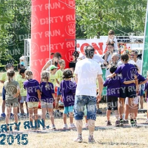 """DIRTYRUN2015_KIDS_125 copia • <a style=""""font-size:0.8em;"""" href=""""http://www.flickr.com/photos/134017502@N06/19148162804/"""" target=""""_blank"""">View on Flickr</a>"""
