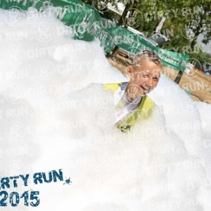 """DIRTYRUN2015_KIDS_735 copia • <a style=""""font-size:0.8em;"""" href=""""http://www.flickr.com/photos/134017502@N06/19150721653/"""" target=""""_blank"""">View on Flickr</a>"""