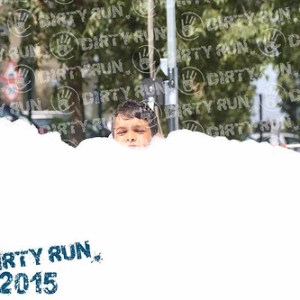 """DIRTYRUN2015_KIDS_628 copia • <a style=""""font-size:0.8em;"""" href=""""http://www.flickr.com/photos/134017502@N06/19585086669/"""" target=""""_blank"""">View on Flickr</a>"""