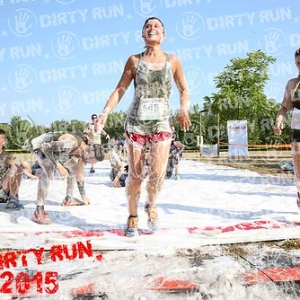 """DIRTYRUN2015_ARRIVO_0105 • <a style=""""font-size:0.8em;"""" href=""""http://www.flickr.com/photos/134017502@N06/19665571940/"""" target=""""_blank"""">View on Flickr</a>"""
