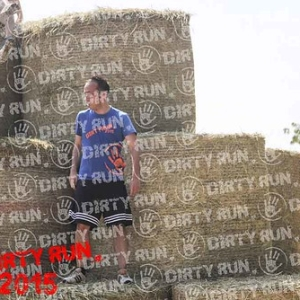 """DIRTYRUN2015_PAGLIA_212 • <a style=""""font-size:0.8em;"""" href=""""http://www.flickr.com/photos/134017502@N06/19855212291/"""" target=""""_blank"""">View on Flickr</a>"""