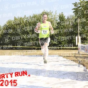 """DIRTYRUN2015_ARRIVO_0005 • <a style=""""font-size:0.8em;"""" href=""""http://www.flickr.com/photos/134017502@N06/19232422413/"""" target=""""_blank"""">View on Flickr</a>"""