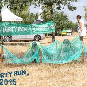 """DIRTYRUN2015_KIDS_514 copia • <a style=""""font-size:0.8em;"""" href=""""http://www.flickr.com/photos/134017502@N06/19583225550/"""" target=""""_blank"""">View on Flickr</a>"""