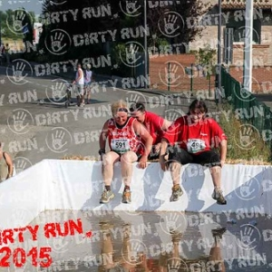"""DIRTYRUN2015_ICE POOL_089 • <a style=""""font-size:0.8em;"""" href=""""http://www.flickr.com/photos/134017502@N06/19665895429/"""" target=""""_blank"""">View on Flickr</a>"""