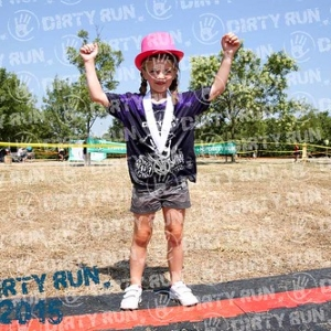 """DIRTYRUN2015_KIDS_833 copia • <a style=""""font-size:0.8em;"""" href=""""http://www.flickr.com/photos/134017502@N06/19764692672/"""" target=""""_blank"""">View on Flickr</a>"""