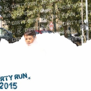 """DIRTYRUN2015_KIDS_629 copia • <a style=""""font-size:0.8em;"""" href=""""http://www.flickr.com/photos/134017502@N06/19776417851/"""" target=""""_blank"""">View on Flickr</a>"""