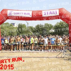 """DIRTYRUN2015_PARTENZA_107 • <a style=""""font-size:0.8em;"""" href=""""http://www.flickr.com/photos/134017502@N06/19823399806/"""" target=""""_blank"""">View on Flickr</a>"""