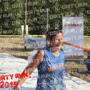 """DIRTYRUN2015_ARRIVO_1096 • <a style=""""font-size:0.8em;"""" href=""""http://www.flickr.com/photos/134017502@N06/19846839842/"""" target=""""_blank"""">View on Flickr</a>"""
