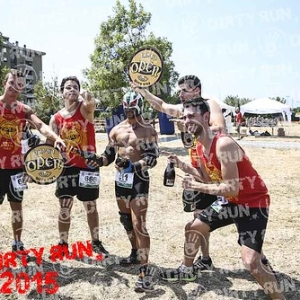 """DIRTYRUN2015_GRUPPI_145 • <a style=""""font-size:0.8em;"""" href=""""http://www.flickr.com/photos/134017502@N06/19228604573/"""" target=""""_blank"""">View on Flickr</a>"""