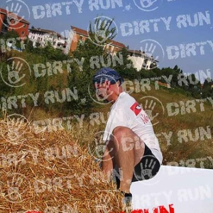 """DIRTYRUN2015_ICE POOL_247 • <a style=""""font-size:0.8em;"""" href=""""http://www.flickr.com/photos/134017502@N06/19229751354/"""" target=""""_blank"""">View on Flickr</a>"""