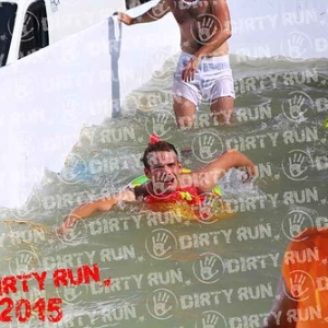 """DIRTYRUN2015_ICE POOL_241 • <a style=""""font-size:0.8em;"""" href=""""http://www.flickr.com/photos/134017502@N06/19231487573/"""" target=""""_blank"""">View on Flickr</a>"""