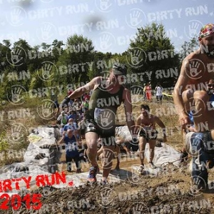 """DIRTYRUN2015_POZZA1_195 copia • <a style=""""font-size:0.8em;"""" href=""""http://www.flickr.com/photos/134017502@N06/19661972078/"""" target=""""_blank"""">View on Flickr</a>"""