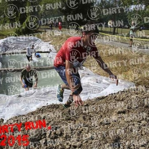 "DIRTYRUN2015_POZZA1_029 • <a style=""font-size:0.8em;"" href=""http://www.flickr.com/photos/134017502@N06/19662056198/"" target=""_blank"">View on Flickr</a>"