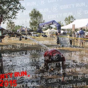 """DIRTYRUN2015_PALUDE_108 • <a style=""""font-size:0.8em;"""" href=""""http://www.flickr.com/photos/134017502@N06/19666170399/"""" target=""""_blank"""">View on Flickr</a>"""