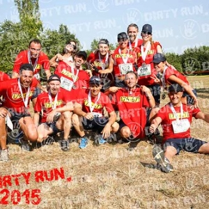 """DIRTYRUN2015_GRUPPI_019 • <a style=""""font-size:0.8em;"""" href=""""http://www.flickr.com/photos/134017502@N06/19854504121/"""" target=""""_blank"""">View on Flickr</a>"""