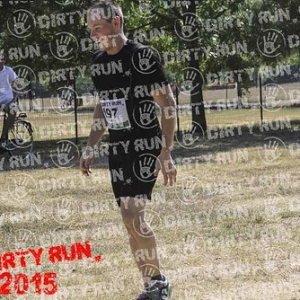 """DIRTYRUN2015_PAGLIA_237 • <a style=""""font-size:0.8em;"""" href=""""http://www.flickr.com/photos/134017502@N06/19229364743/"""" target=""""_blank"""">View on Flickr</a>"""