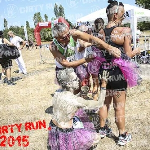 """DIRTYRUN2015_GRUPPI_151 • <a style=""""font-size:0.8em;"""" href=""""http://www.flickr.com/photos/134017502@N06/19661463208/"""" target=""""_blank"""">View on Flickr</a>"""
