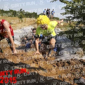 """DIRTYRUN2015_POZZA2_212 • <a style=""""font-size:0.8em;"""" href=""""http://www.flickr.com/photos/134017502@N06/19663037508/"""" target=""""_blank"""">View on Flickr</a>"""