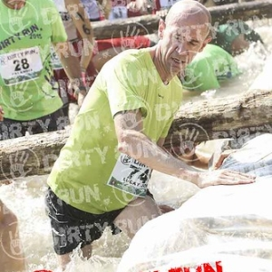"""DIRTYRUN2015_POZZA1_227 copia • <a style=""""font-size:0.8em;"""" href=""""http://www.flickr.com/photos/134017502@N06/19823800656/"""" target=""""_blank"""">View on Flickr</a>"""