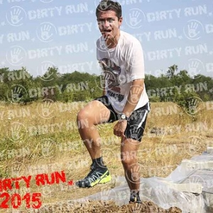 """DIRTYRUN2015_POZZA2_056 • <a style=""""font-size:0.8em;"""" href=""""http://www.flickr.com/photos/134017502@N06/19851232505/"""" target=""""_blank"""">View on Flickr</a>"""