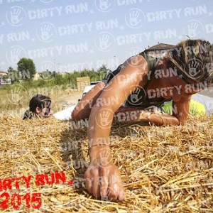"""DIRTYRUN2015_ICE POOL_576 • <a style=""""font-size:0.8em;"""" href=""""http://www.flickr.com/photos/134017502@N06/19852185295/"""" target=""""_blank"""">View on Flickr</a>"""