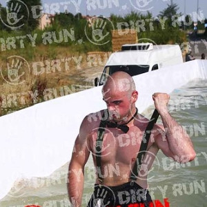 """DIRTYRUN2015_ICE POOL_263 • <a style=""""font-size:0.8em;"""" href=""""http://www.flickr.com/photos/134017502@N06/19852385705/"""" target=""""_blank"""">View on Flickr</a>"""